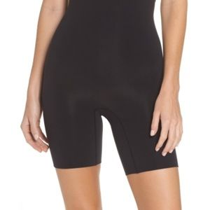 Not for sale!!! Never worn! Spanx High Power